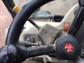 Massey Ferguson MF 9306 Telehandler - photo 12