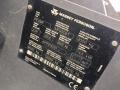 Massey Ferguson MF 9306 Telehandler - photo 10