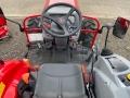 Massey Ferguson MF1765 M MP ROPS Compact Tractor - Brand New - photo 6