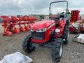 Massey Ferguson MF1765 M MP ROPS Compact Tractor - Brand New - photo 3