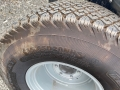 Massey Ferguson MF1755 M MC Cab Compact Tractor - Brand New - photo 6