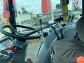 Massey Ferguson MF1755 M MC Cab Compact Tractor - Brand New - photo 7