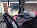 Massey Ferguson 7620 Dyna-VT EF - photo 6