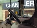 Massey Ferguson 7620 Dyna-VT EF - photo 7