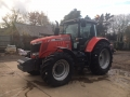 Massey Ferguson 7620 Dyna-6 EF - photo 7