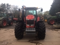 Massey Ferguson 7620 Dyna-6 EF - photo 5