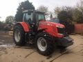 Massey Ferguson 7620 Dyna-6 EF - photo 1