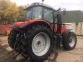 Massey Ferguson 7620 Dyna-6 EF - photo 10