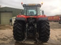 Massey Ferguson 7620 Dyna-6 EF - photo 8