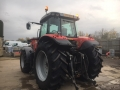 Massey Ferguson 7620 Dyna-6 EF - photo 3