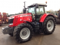 Massey Ferguson 7626 Dyna-6 EX - photo 6