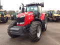 Massey Ferguson 7626 Dyna-6 EX - photo 1