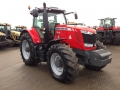 Massey Ferguson 7626 Dyna-6 EX - photo 2
