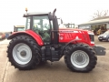 Massey Ferguson 7626 Dyna-6 EX - photo 7