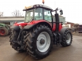 Massey Ferguson 7626 Dyna-6 EX - photo 3