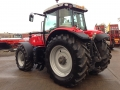 Massey Ferguson 7626 Dyna-6 EX - photo 5