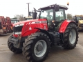 Massey Ferguson 7618 - photo 2