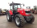 Massey Ferguson 7618 - photo 9