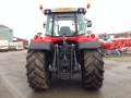 Massey Ferguson 7618 - photo 4