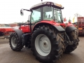 Massey Ferguson 7618 - photo 10