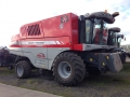 Massey Ferguson MF 9280 Delta AL Combine - photo 1