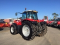 Massey Ferguson 6490 - photo 4