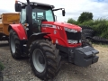 Massey Ferguson 7618 EFD6 - photo 4