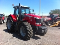 Massey Ferguson 7620 EFD6 - photo 1