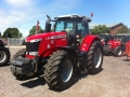 Massey Ferguson 7620 EFD6 - photo 2