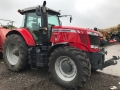 Massey Ferguson 7624EFD6 - photo 2