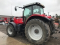 Massey Ferguson 7624EFD6 - photo 5
