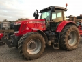 Massey Ferguson 7624EXD6 - photo 1