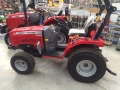 Massey Ferguson - MF1525 - NEW