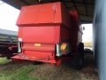 Massey Ferguson MF 38 Combine - photo 5