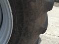 Massey Ferguson 7624 DVT EX - photo 6