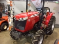 Massey Ferguson MF1740A - NEW - photo 1