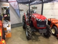 Massey Ferguson MF1740A - NEW - photo 2