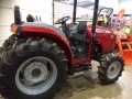 Massey Ferguson MF1740A - NEW - photo 3