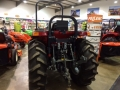 Massey Ferguson MF1740A - NEW - photo 5