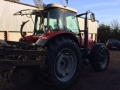 Massey Ferguson 6480 - photo 3