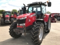 Massey Ferguson 6614 - photo 1
