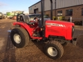 Massey Ferguson MF1529 - NEW - photo 2