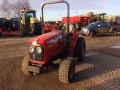 Massey Ferguson MF1529 - NEW - photo 3
