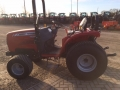 Massey Ferguson MF1529 - NEW - photo 4