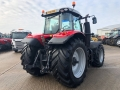 Massey Ferguson 7624 - photo 3