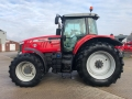 Massey Ferguson 7624 - photo 4
