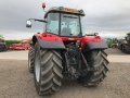 Massey Ferguson 6480 - photo 12
