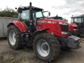 Massey Ferguson 7620 - photo 3
