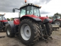 Massey Ferguson 7620 - photo 2