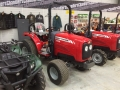 Massey Ferguson MF1532H - NEW - photo 2